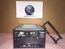 SUN HP LTO-4 Tape drive Ultrium-4 Internal 1.6Tb FC 4Gb 1000520-05 08 PD098D#700