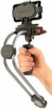 Steadicam Smoothee for iPhone 4 and iPhone 4S