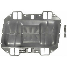 "Sealed Power Intake Manifold Gasket 260-4019; Permatorque for 440 ""RB"" Mopar"