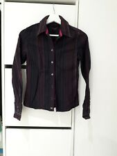 Ted Baker shirts, size 1