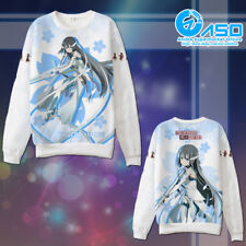 Anime Hoodie Yuki Yuna is a Hero Tougou Mimori Cosplay Casual Sweatshirt Coat