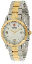 Swiss Army Victorinox Garrison Elegance Ladies Watch 241394.CB