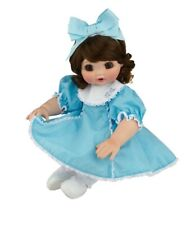 "New -Marie Osmond ""Baby Aurora's Belle-Mother O� Limited Edition #331/500.Rare!"