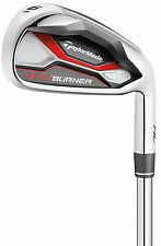 TaylorMade Golf Iron Sets