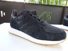 ADIDAS CG5673 Forest Grove Damen Schuhe Sneaker Wildleder Textil Gr.38 Neuw