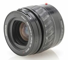 Minolta AF Zoom 35-80mm 35-80 mm 1:4(22)-5.6 Minolta Dynax Sony