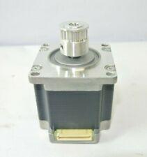 Servo 2-Phase Hybrid Stepper Motor KH56KM2-903