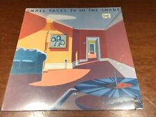 Small Faces – 78 In The Shade - Sealed Vinyl LP Record