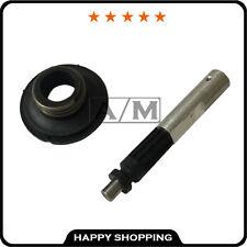 Oil Pump & Worm Gear Driver for Husqvarna 340 345 346XP 350 353 359 445 450 450E