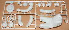 Tamiya 58024 Sand Rover/Street Rover/Farm King, 0005141/10005141 A Parts