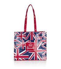 Harrods Crowning Glory Shoulder Bag