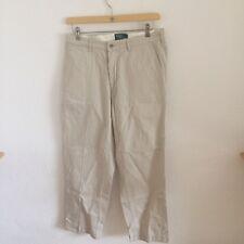 24ac8048383d41 Ralph Lauren Hosen für Herren günstig kaufen