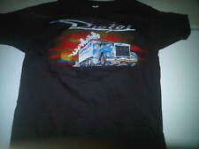 Diesel Sausalito Summernight 1981 1982 Watts In A Tank US Tour Shirt NEW!!