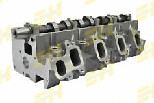 Cylinder Head Assy For Toyota Land Cruiser Prado Hilux Hiace 1KZ (11101-69128)