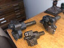 "New listing Boyar Schultz Box Tools 2Ra, 3Rt 1 1/4"", 3Rt 1 1/2"""
