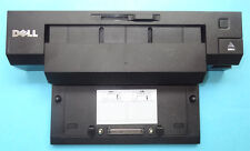 original DELL Latitude Docking Station E4310 E4320 E6440 ATG 2 x USB3.0 DVI Port