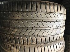 295 40 20  ( 4 TYRES  ) MICHELIN VERY VERY  GOOD  CONDITION SEE PHOTOS CHEAP $$$