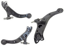 NEW FRONT LOWER CONTROL ARM  for TOYOTA CAMRY ACV36 MCV36 8/2002-6/2006 RIGHT RH
