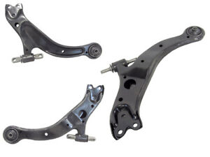 *NEW* FRONT LOWER CONTROL ARM SUIT TOYOTA CAMRY ACV36 MCV36 8/2002-6/2006 RIGHT
