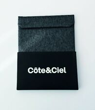 Cote&Ciel Ipad Mini Case