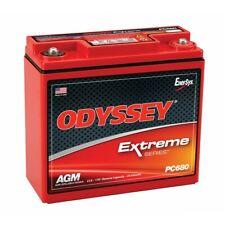 Odyssey battery PC680MJ