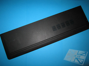 Dell Latitude 3570 Laptop Bottom Case Access Panel Cover 0H58N7