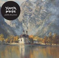 Pantha Du Prince - Black Noise (NEW CD)