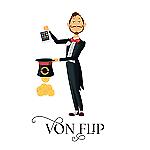 Herr Von Flip