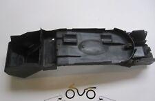 Honda XL 1000 V Varadero SD01 Radlauf Heck Unterbau Batteriekasten Fender 99-02