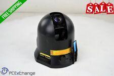 Pelco DD53TC16 Spectra III Color PTZ Color Dome Camera