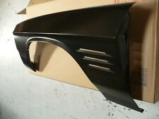 Holden HQ GTS Front Guard / Fender