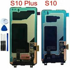 LCD Display Touch Screen Digitizer Replacement for Samsung Galaxy S10 S10 Plus