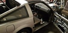 nissan z31 300zx parting out
