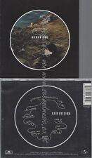 CD--FEIST--LET IT DIE