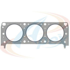 Engine Cylinder Head Gasket Apex Parts AHG315 PONTIAC CHEVROLET 2.8 3.1