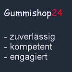gummishop24