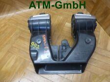 Lüfter Gehäuse Luftdüse Lüftführung mitte Smart FORTWO Coupe 451 A4518300254
