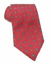 Cravatta Marinella necktie high fashion marinella napoli cravate haute couture