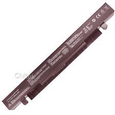 Battery For Asus A450 A450V A550V F450V F550LB F552 P450 K550 X550 A41-X550 #C19