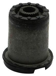 Suspension Control Arm Bushing Front Lower ACDelco 45G9048