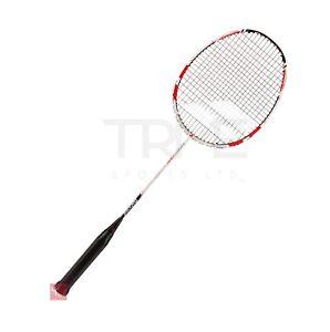 Babolat Satelite Blast TJ Badminton Racket