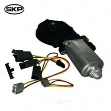 Power Window Motor Front/Rear-Right SKP SK742269 fits 94-04 Ford Mustang
