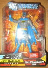 DC UNIVERSE CLASSIC DETECTIVE BATMAN FIGURE WAVE 1 REX MASON BAF FIRST APPERANCE