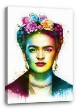 Frida Kahlo Art Prints