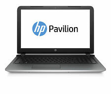 Home HP 8GB PC Laptops & Netbooks with Built-in Webcam