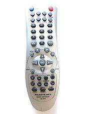 MARANTZ DVD/TUNER REMOTE CONTROL RC110DV for DV110