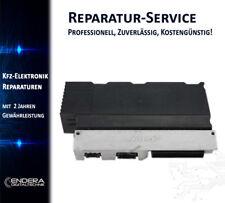 Bose Verstärker Reparatur Audi A6 4F035223A 4F035223D