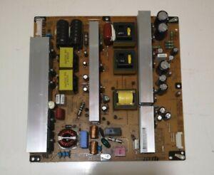 POWER PSU LG TV  EAX63329901 EAY62171101 50PZ570T PSP1-L013A