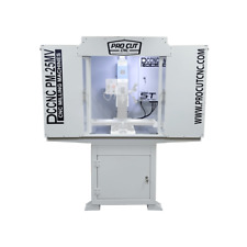 New listing G0704 / Pm-25Mv Full Mill Enclosure with Doors