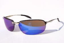 Top Moderne Sport Biker Rad Herren / Damen Sonnenbrille Modell 195 Style NEU !!